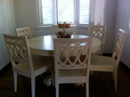 room buy breakfast nook set: artsy annie our new table and chairs for the breakfast nook