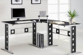lovely get the best home office desks furniture fashion design thoughts best home office desks