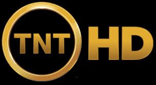 Ver Canal TNT HD Online