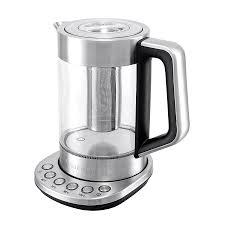 <b>Чайник</b> Kitfort Kt-622, Техника Для Кухни Россия