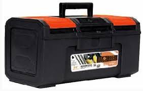 "<b>BLOCKER Ящик</b> для инструментов Boombox 24"" BR3942, цена ..."
