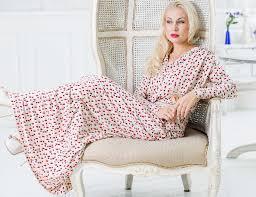 Модные <b>платья летучая мышь</b> 2020-2021 фото, красивые <b>платья</b> ...
