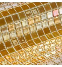 <b>Metal мозаика стеклянная</b> - mozainka.ru