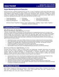 event marketing executive resume marketing manager cv example digital marketing executive resume sample digital marketing resume marketing manager resume career objective digital marketing manager