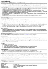 Design Engineer Cover Letter Gallery Cover Letter Ideas
