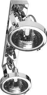 <b>Спот Arte Lamp</b> 99 <b>A4506PL</b>-<b>2CC</b> — купить в интернет-магазине ...