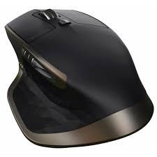 <b>Мышь logitech mx master</b> black-brown bluetooth — 57 отзывов о ...
