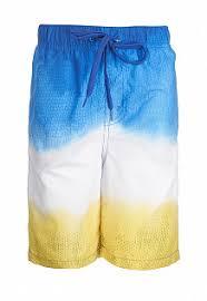 Купить шорты и <b>плавки</b> от производителя, цена, описание, фото ...