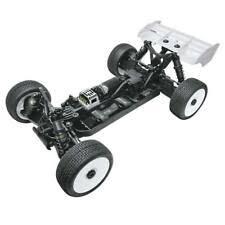 Радиоуправляемые модели транспортных средств, игрушки и ...