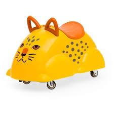 «<b>Каталка Viking Toys</b> Cute Rider Медведь с ручками и ...
