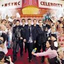 Celebrity [Hong Kong Bonus Tracks]
