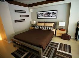 wonderful small bedroom ideas small bedroom ideas at mellunasaw modern home interior design ideas bedroom design ideas small