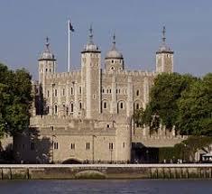 「1554, london tower」の画像検索結果