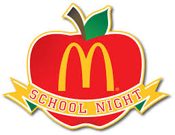 Image result for McDonalds night
