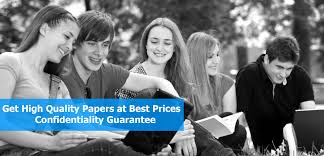custom essays cheap attention custom essay papers for its get cheap custom essays from a reliable service essay cafeget cheap custom essays from a reliable
