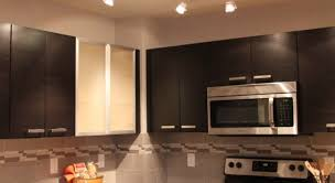 kitchen track lighting pictures. full size of lightingkitchen track lighting fixtures bright kitchen systems sweet led pictures r