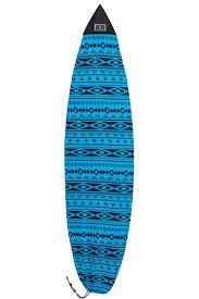 <b>Surfboard Bags</b> & Boardcovers – Creatures <b>of</b> Leisure USA