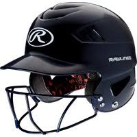 <b>Baseball Helmets</b> - Walmart.com