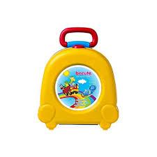 <b>Baby</b> Portable <b>Travel Potty Anti Slip</b> Potty Toilet Training Seat ...
