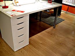 light wood floor idea for office feat multi purpose drawer file cabi on white desk cheap office drawers