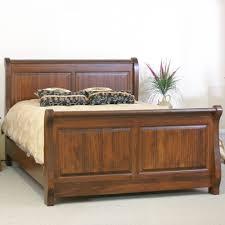 mako wood furniture 3100 pan twin amisco newton kid bed 12169 39 furniture