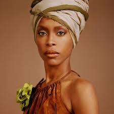 <b>Erykah Badu</b> - <b>But</b> You Caint Use My Phone Lyrics and Tracklist ...