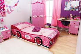 ashley furniture king sets rooms  brilliant princess bedroom set rooms to go the better bedrooms and ro
