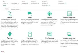 support contact information hpe software support a new page called my support is your initial interface to help quickly access areas of common interest there are eight options available for selection