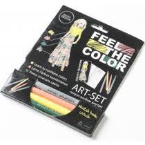 <b>Набор Daisy Design</b> Feel the color Friendly для творчества купить ...
