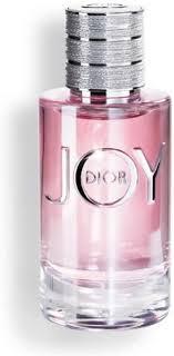 <b>Dior Joy Eau</b> de Parfum Spray - 30ml: Amazon.co.uk: Beauty