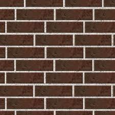 Плитка фасадная Браун СЕМИР 24,5х6,6х0,74см <b>PARADYZ</b> ...