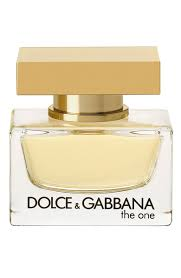 Dolce&Gabbana Beauty The <b>One</b> Eau de Parfum | Nordstrom