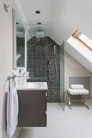 lowes porcelain tile bathroom contemporary with bathroom accessories bathroom lights bespoke glass shower door glass bathroom contemporary bathroom lighting porcelain