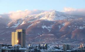 Image result for sofia bulgaria