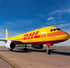 China DHL <b>Free Shipping</b> Door to Door Russia <b>Kn95 Face</b> Mask ...