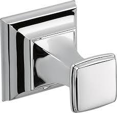 <b>Крючок Colombo Design</b> Portofino CD97 хром купить в магазине ...