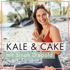 Kale&Cake