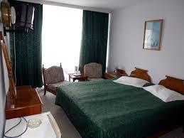 Картинки по запросу Cap Aurora Hotel Topaz