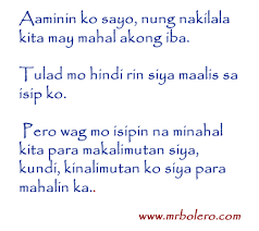 tagalog-love-quotes.jpg via Relatably.com