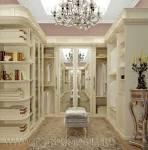 Дизайн комнаты на заказ