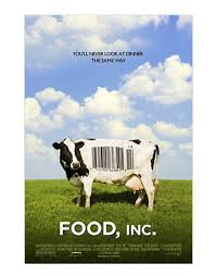 food  inc    wikipedia  the free encyclopediafood inc jpg