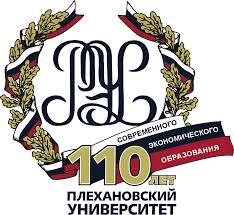 <b>Бармашов</b> Константин Сергеевич