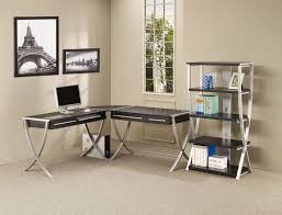 brilliant willemvanastwillemvanastessenzaofficetablenlarge awesome home office 2 2