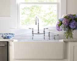 waterworks bathroom sink faucets
