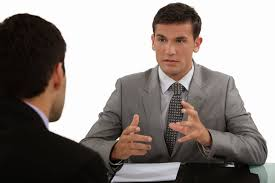 ways to face a job interview guest blog what are your weaknesses this should not be a list of deficiencies don