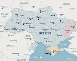 Risultati immagini per ucraina