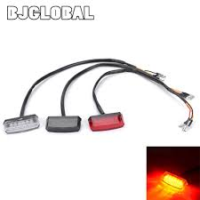 <b>Voltage Motorcycle Boat Regulator</b> Rectifier 12V For KTM 990 ...