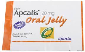 pharmacy dropshipping company cialis oral jelly
