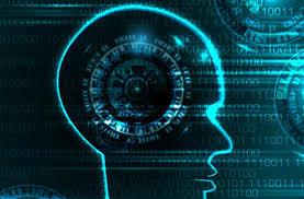 <b>USA</b>-China-<b>EU</b> plans for AI: where do we <b>stand</b>?