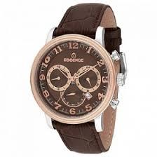 <b>Мужские часы Essence</b>, купить в интернет-магазине 22-10 по ...